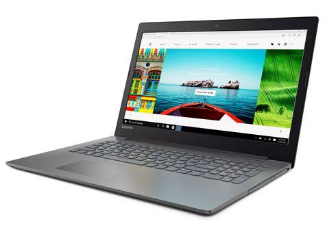 Lenovo Seri lenovo ideapad 320 serie notebookcheck externe tests