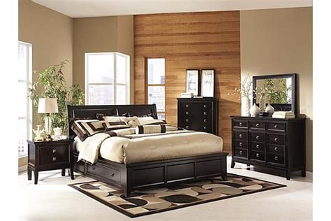 ashley furniture home store com marceladick com 17 best ideas about ashley furniture kids on pinterest