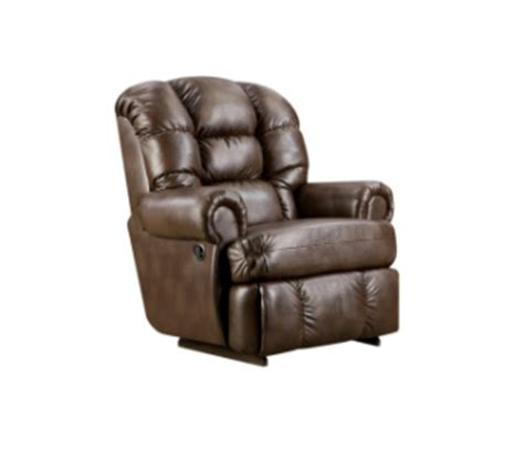 best recliners for big men top 10 best recliners for big and tall men 2017 reviews