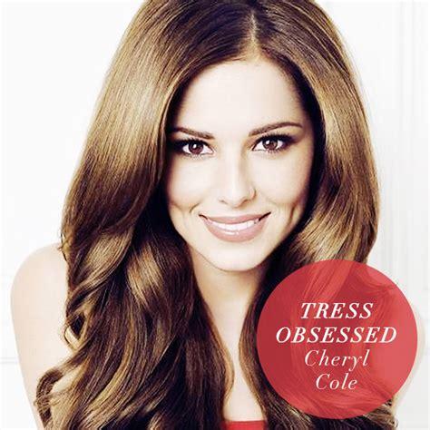 cheryl cole hair extensions cheryl cole s hair hair extensions blog hair tutorials