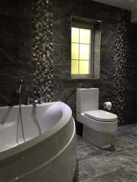 Bathrooms Witney modern bathroom design and fitting witney oxfordshire evolution design and build