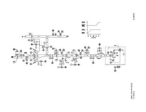 vav box hvac piping diagram vav get free image about