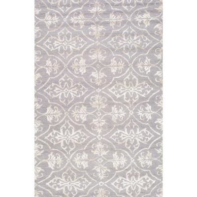 humphrey pattern works gastonia nc nuloom humphreys grey 6 ft x 9 ft area rug mjsm33b 609