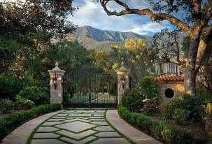 Backyard Gates For Sale Great Mediterranean Landscape And Yard Zillow Digs