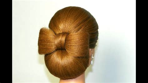 hair bow tutorial hairstyles for hair