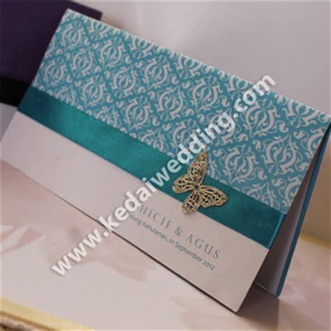 Undangan Pernikahan Soft Cover Sc 004 undangan pernikahan di jogja pusat undangan pernikahan di