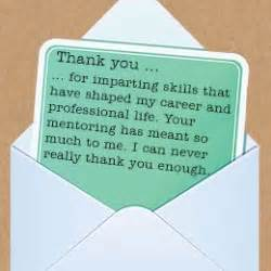 Thank You Letter To Boss For Gift Card 25 Best Ideas About Thank You Notes On Pinterest Thank
