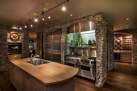 million dollar home designs million dollar home interior pictures home design and style