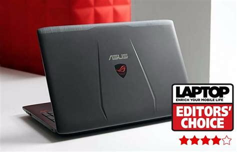 best asus laptop here are the best gaming laptops 1 000 2017 edition