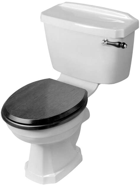 bathroom cisterns replacement wc toilet cisterns for armitage shanks ranges