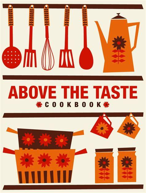 1478 best cookbook images on pinterest food