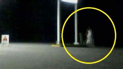 imagenes reales de la llorona aparece la llorona en una gasoliner 237 a en m 233 xico video