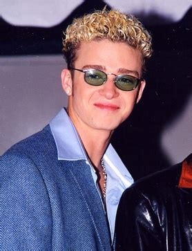 frosted tips of hair 1000 images about 90s hair and makeup on pinterest