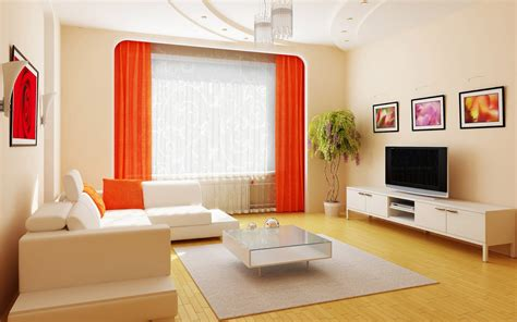 desain lu ruang tidur 8 desain ruang keluarga minimalis klasik rumah impian
