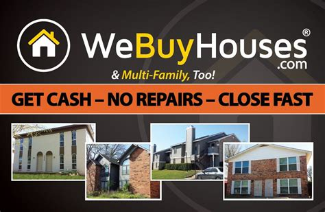 we buy houses marketing we buy houses marketing 28 images any house postcard series we buy houses 174