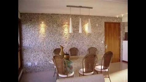 azulejo jundiai pedra portuguesa na parede em jundia 237 revestimento de