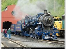Scale steam engines I'd like to see Lionel make next | O ... 425