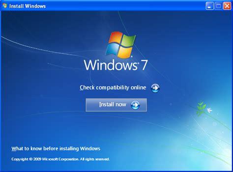 How To Upgrade Xp To Windows 7 Upgrade | upgrade windows xp 7 1 maximumpcguides windows 7 tips