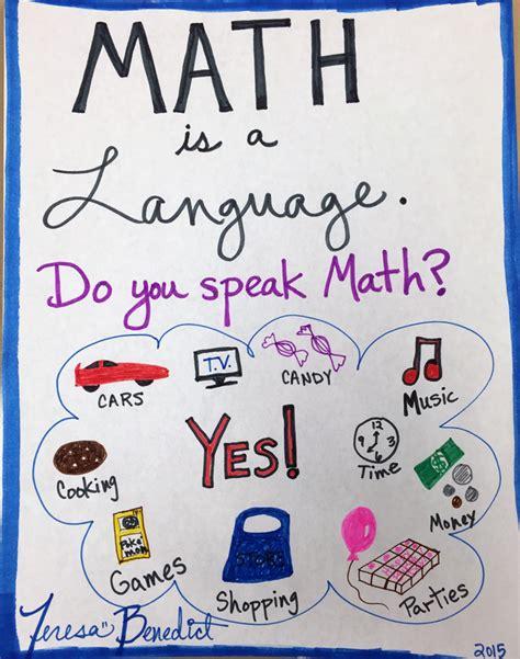design tutorial learn from math codeforces math design pertamini co