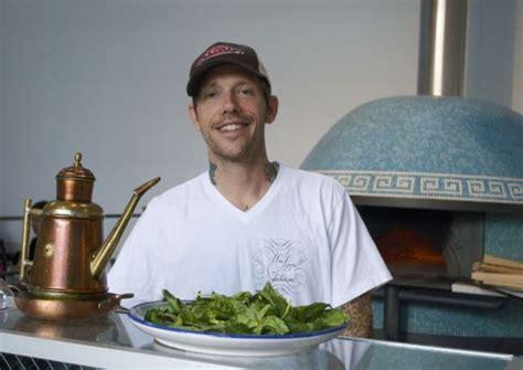 anthony daniels san francisco slice visits una pizza napoletana in san francisco