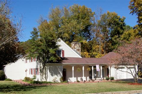 just listed home for sale near etsu and jc