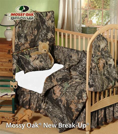 mossy oak baby bedding crib sets mossy oak camo flat crib sheet pillow