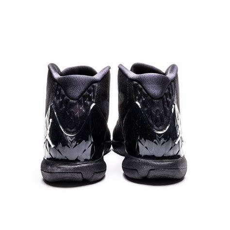 Sepatu Boots Blackout jual sepatu basket fly 4 blackout original