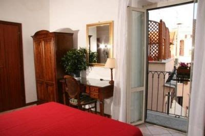 best budget accommodation rome how to enjoy rome italy on budget and not the bank