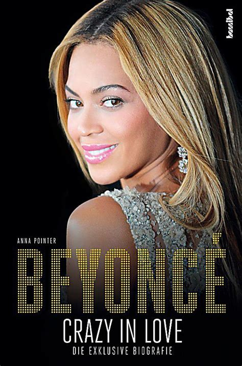 beyonce album download free crazy in love beyonce free download