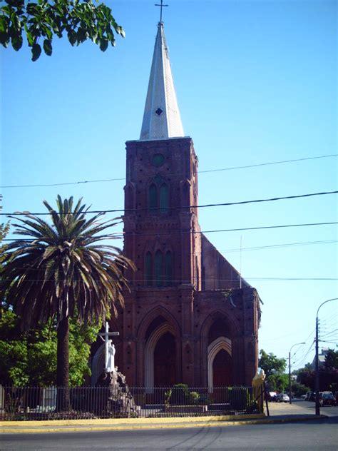 church of sex