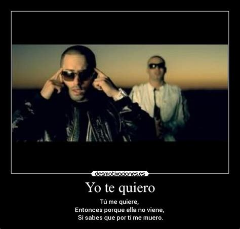 imagenes te quiero para toda la vida search results for imagenes wisin y yandel 2012 black