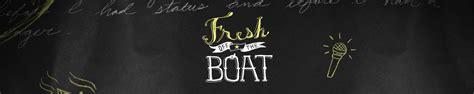 where can i watch fresh off the boat season 1 how can i watch the fresh off the boat pilot online