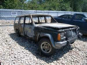 Craigslist Jeeps For Sale By Owner Craigslist 7 Car Trailers For Sale By Owner Autos Post