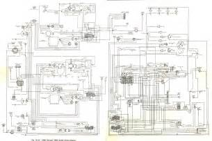 1981 chrysler imperial wiring diagram chrysler town and