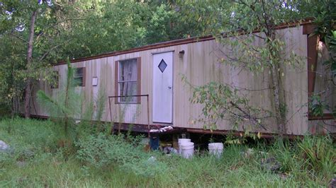 foreclosure mobile homes fresh foreclosed mobile homes