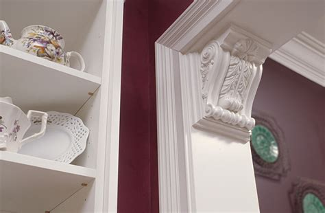 What S A Corbel Corbels Corbels Style And Corbels Function