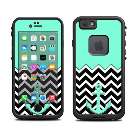 light blue iphone 6 lifeproof case 162 best images about phone cases on pinterest iphone 6