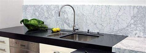 marmor küchenplatte arbeitsplatten aus naturstein granitarbeitsplatten