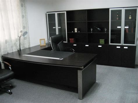 Personal Office Design Ideas Free Creative Home Office Design Ideas About 2583 Cool Decorating Loversiq