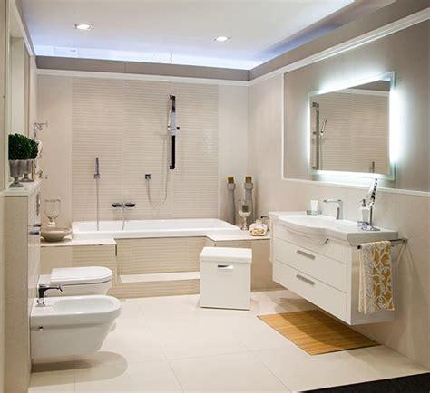 virtuelles badezimmer design b 228 derausstellung inspiration 252 ber haus design