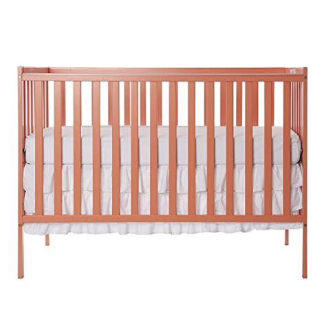Dream On Me Synergy 5 In 1 Convertible Crib On Me 5 In 1 Convertible Crib