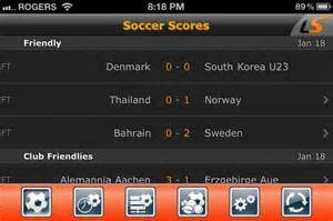 Live Score Best App For Real Time Soccer Scores Livescore Imore