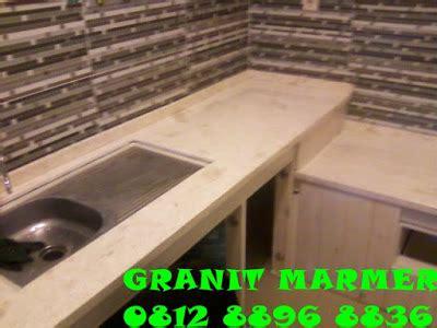 Harga Marmer Dapur jual meja dapur granit marmer granit marmer murah