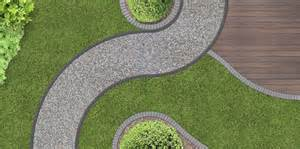 How To Get Curb Appeal - how to install artificial grass on concrete agl