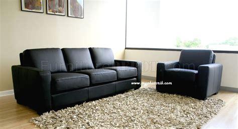 black full italian leather 3pc modern living room set awesome black leather living room set plan 4 piece