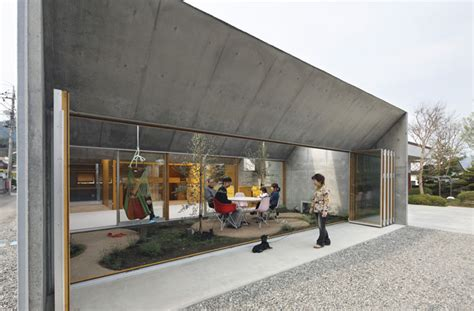 a peek inside architects houses blueprint for living abc radio inside outside architecture in urban japan modern house