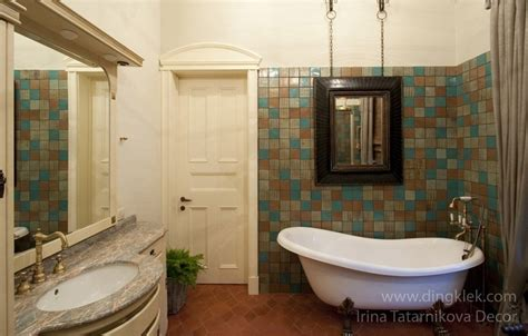 Country Home Bathroom Ideas Country House Bathroom Ideas Room Design Ideas