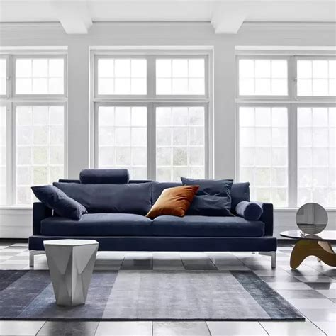 sofas ready to buy which is the best online furniture store to buy high