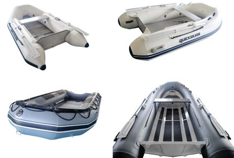 opblaasboot zeil mercury marine presenteert op genua boat show nieuwe serie