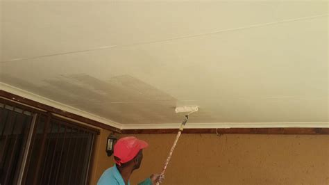 cornice installation ceiling and cornice installation and repair randburg